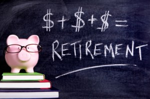 Retirement Planning for Texas Educators
